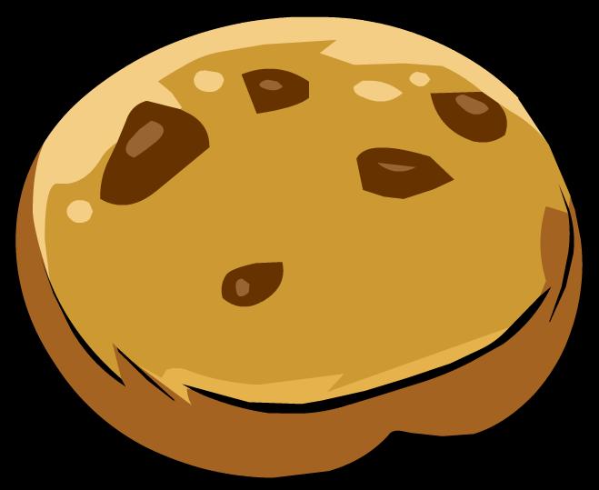 Cookie Club Penguin Wiki Fandom Powered By Wikia