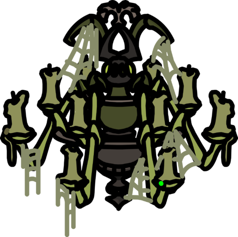File:Decrepit Chandelier icon.png
