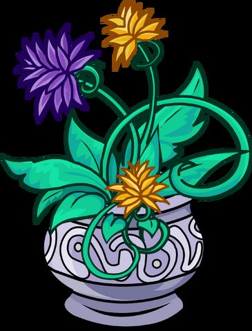 File:Elegant Plants.png