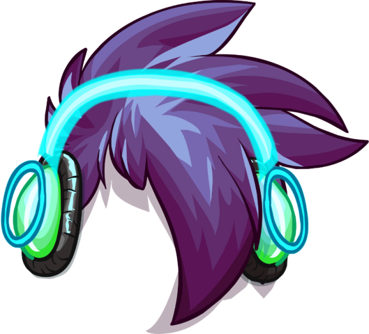 File:Holo Headphones cutout.png