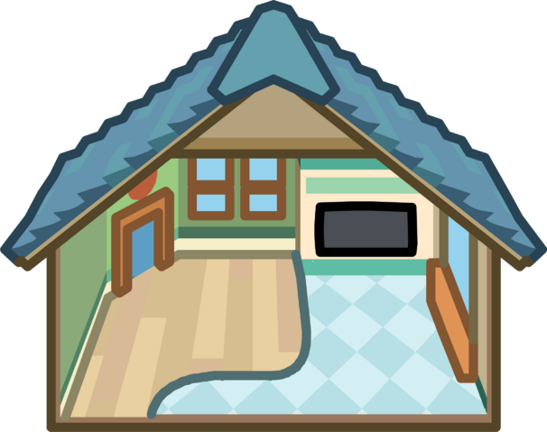 File:Igloo Buildings Icons 78.png