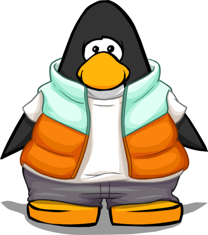 File:Orange Puffer Vest Player Card.png