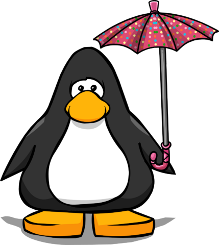 File:Polka Dot Umbrella Player Card.png