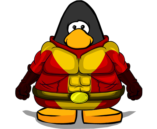 File:AetherSuitOnPenguinEx.png