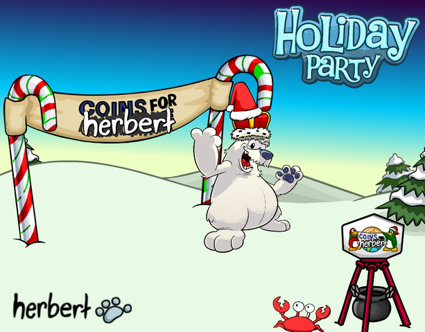 File:Herbert wishing Happy Holidays Letter.png