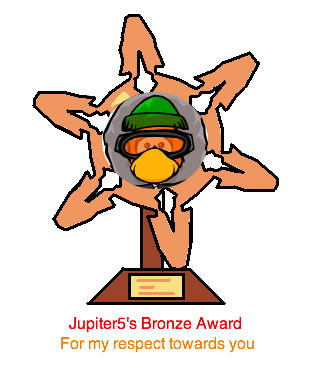 File:Jupiter5bronze.png