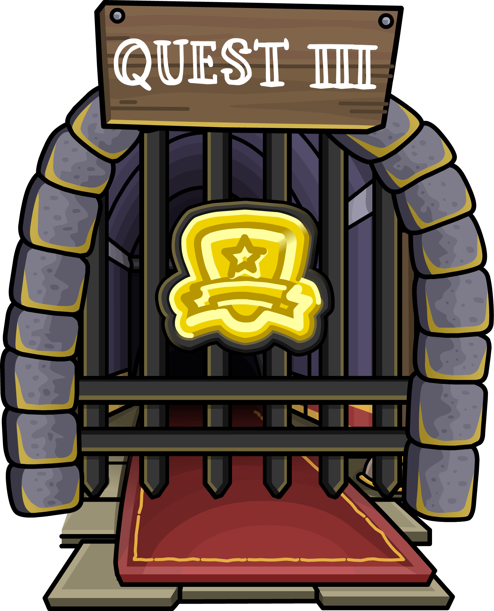 File:YeKnightsQuest3.png