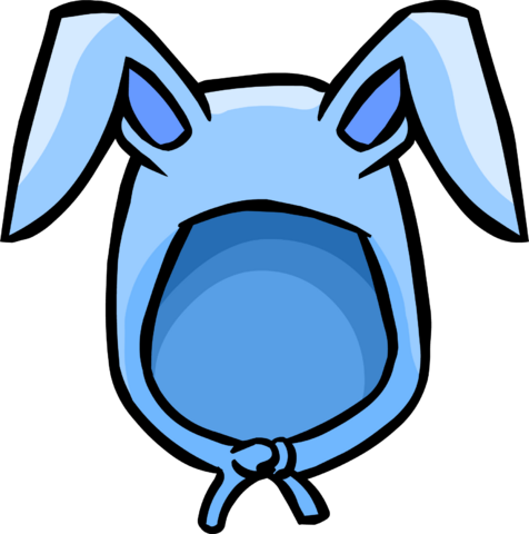 File:Blue Bunny Ears.PNG