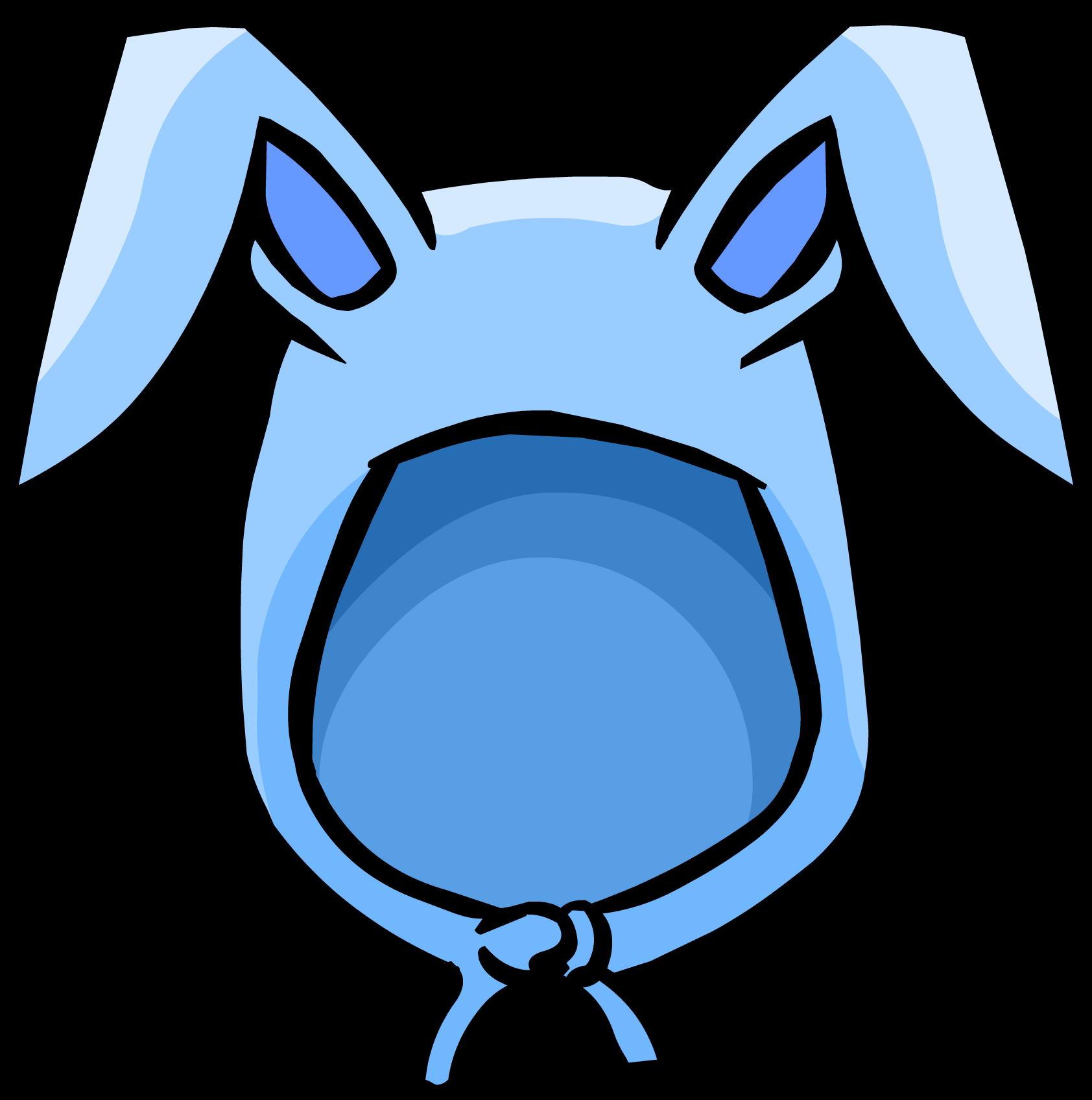 Category:Bunny Ears