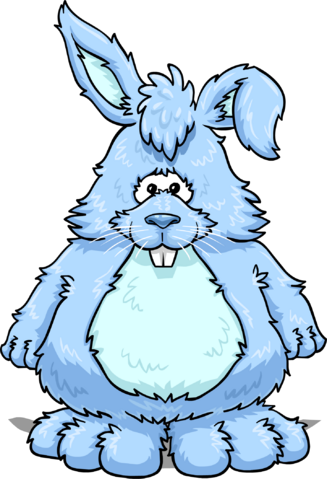 File:Blueberry Bunny Costume PC.png