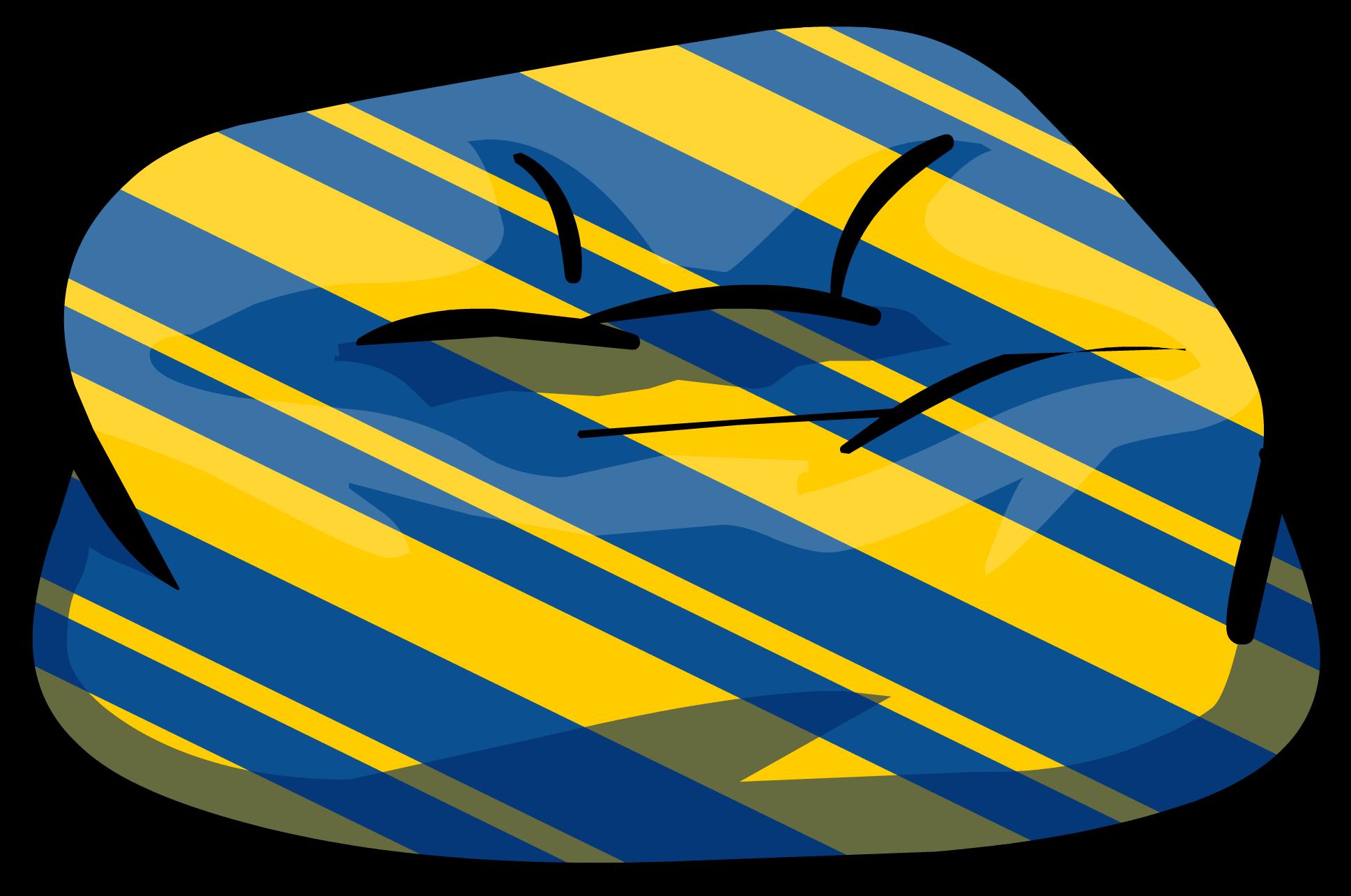 100 [ Blue Bean Bag Chairs ]
