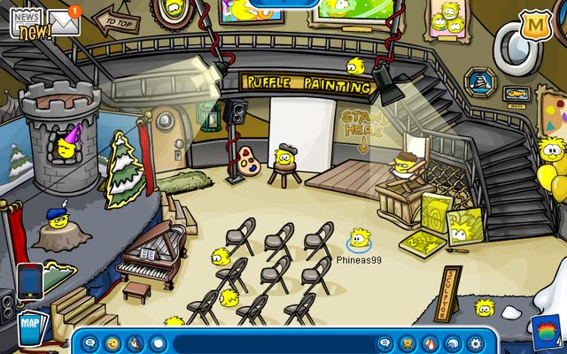 File:Lighthouse (Puffle Party 2013).png