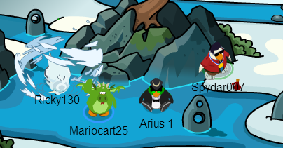 File:Mc25 with Spydar, Arius, and Ricky.png