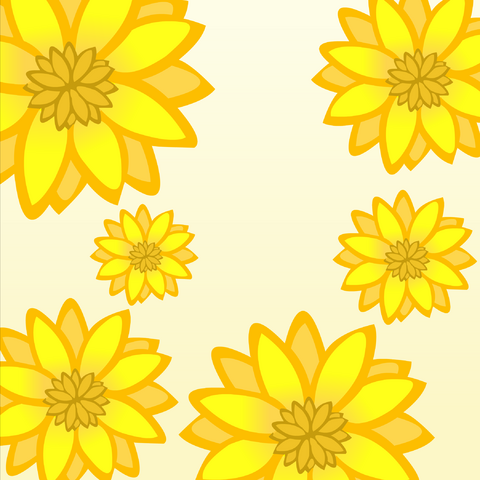 File:Sunflowers Background.PNG