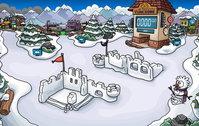 File:Week 1 Snow Forts.png