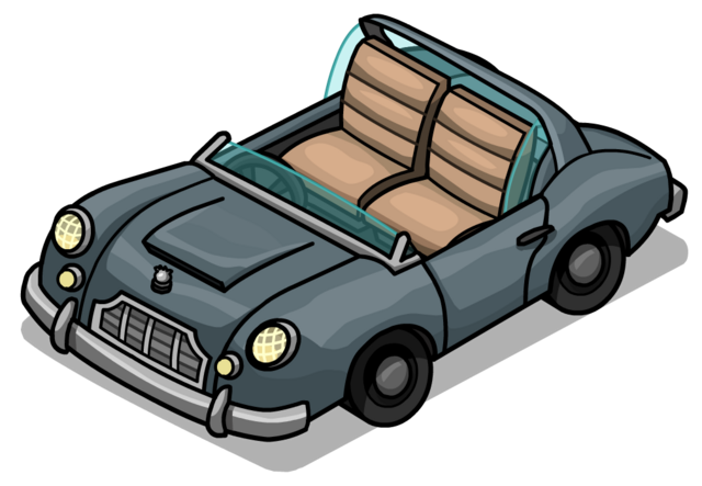 File:Furniture Sprites 922 002.png