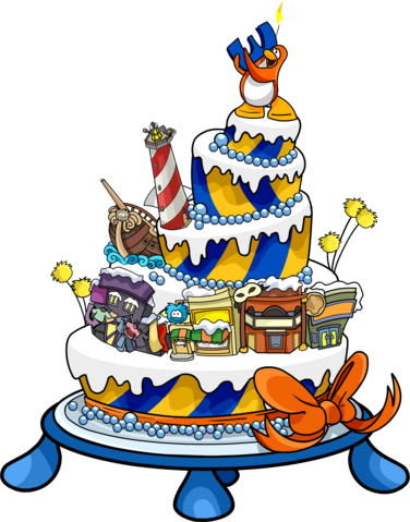 File:3rd Anniversary Party Cake.png