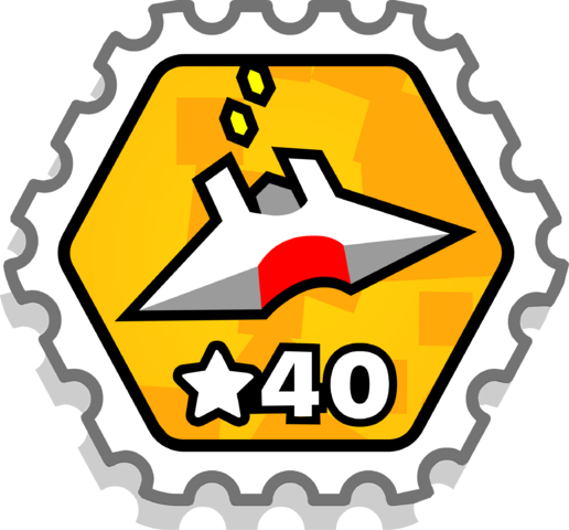 File:Astro40 stamp.png