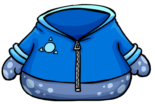 File:BlueAlienCostume.png
