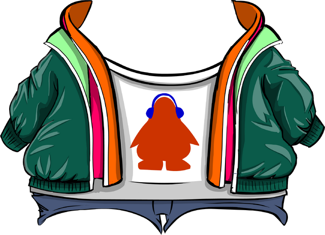 File:Jacket and Jeans.png