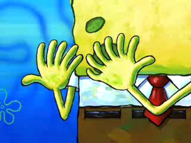 File:Spongebob Sailors Mouth Hands.png