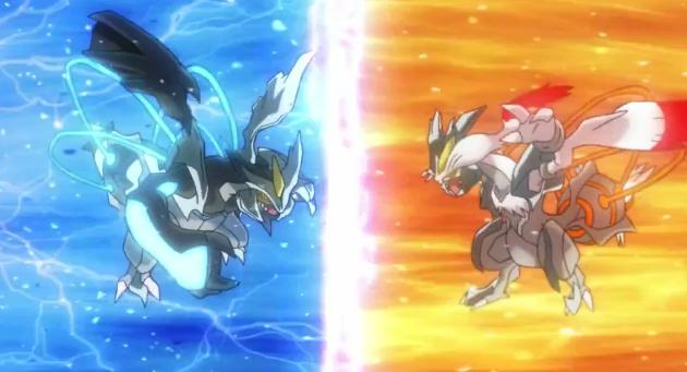 File:The beasts again4444.jpg