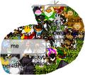 Thumbnail for version as of 07:39, April 24, 2012