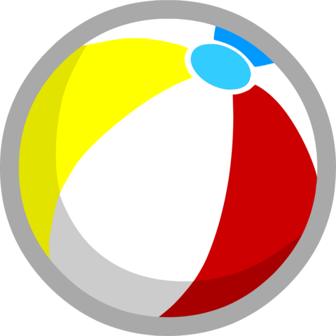 File:Beach Jam 2013 Emoticons Beach Ball.png