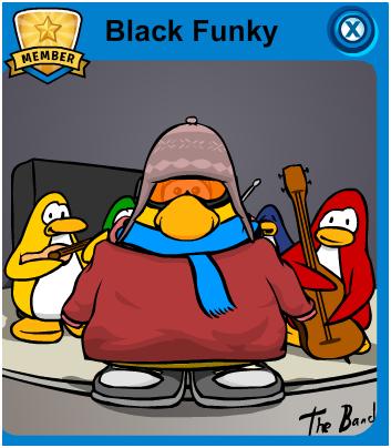File:Black funky.PNG