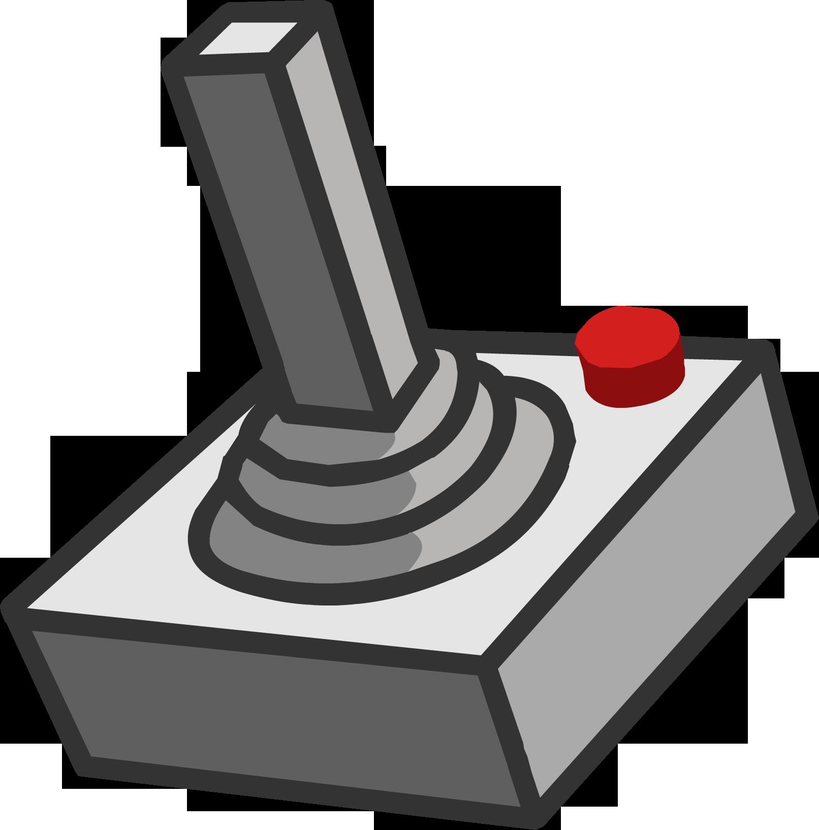 Retro Joystick Club Penguin Wiki Fandom Powered By Wikia