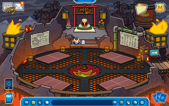 File:Fire Dojo (Opelackout 2012).png