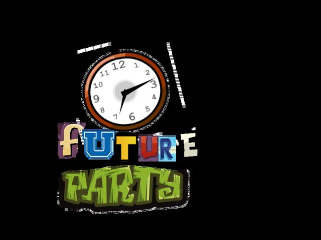 File:FutureFestLogo2014.png