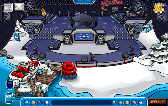 File:Music Jam 2008 Dock 2.png