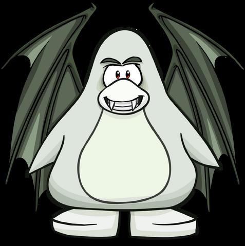 File:Vampire 3.png