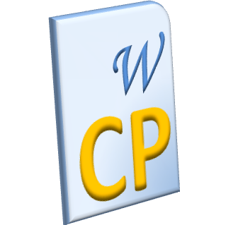 File:CP W document mark.png