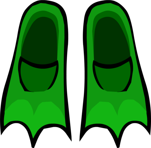 File:GreenFlippers.png
