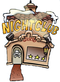 File:Night Club building Pirate Party 2007.png