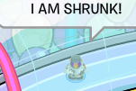 File:Ohnoiamshrunkperry.png