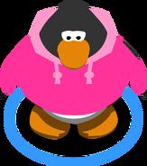 PinkhoodieIG