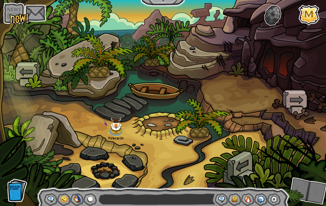 File:Yuck Swamp (Prehistoric Party 2013).png