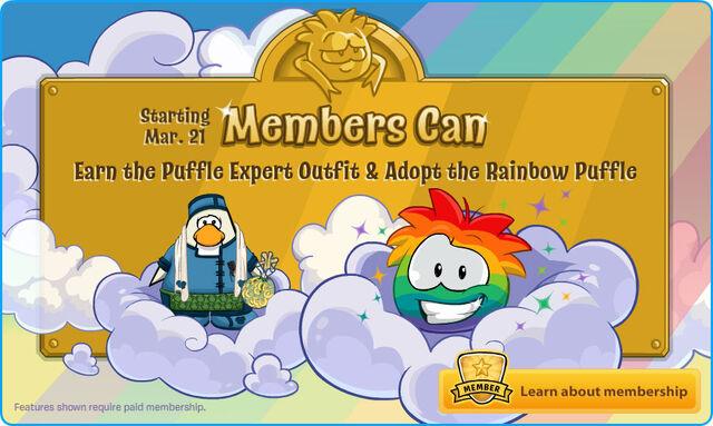 File:0306-Rainbow-Puffle-Exit-Screen 1-1363234124.jpg