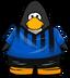 BlueKit-24104-PlayerCard.png