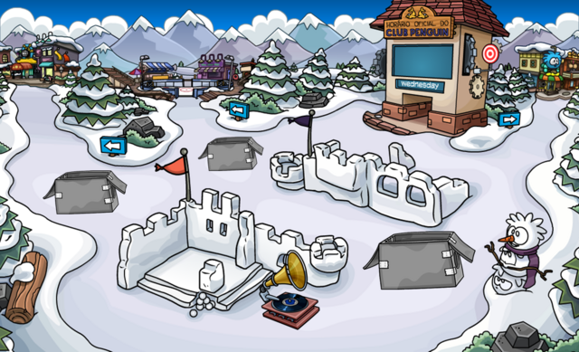 File:Customsnowforts1.png
