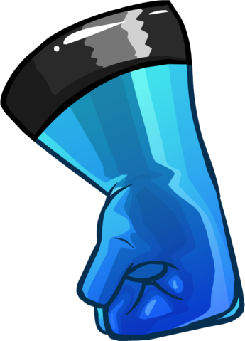 File:Force Wave Gloves Icons.png
