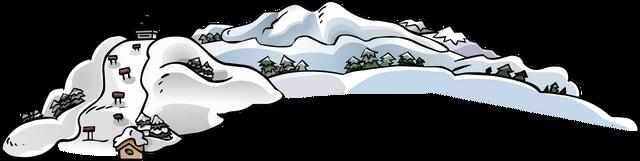 File:Mountain Range before Nov 2008.png