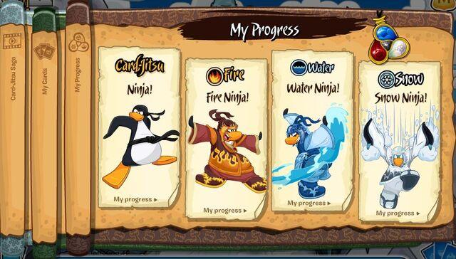 File:My Progress.jpg