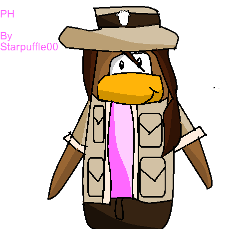 File:PH Club Penguin Picture xxx.png