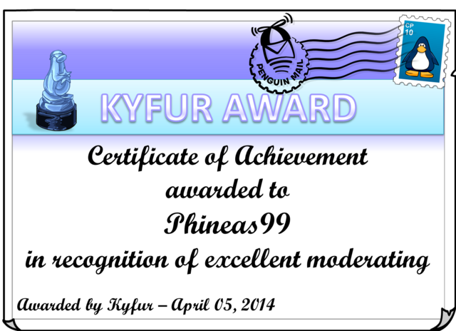 File:Phineas99Award.png