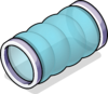 Puffle Bubble Tube sprite 002
