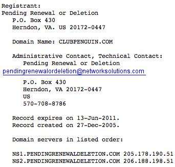 File:Renewal-deletion-150x150.png